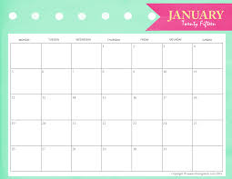 100 2015 word calendar template 2015 calendar 8ws org