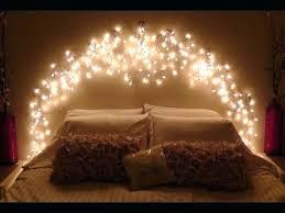where to buy fairy lights string lights ewakurek com