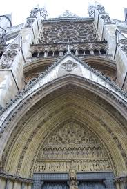 Floor Plan Of Westminster Abbey 44 Best Westminster Abbey Images On Pinterest Westminster Abbey