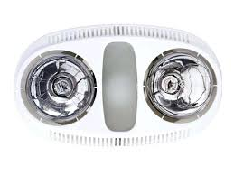 Bathroom Exhaust Fan Light Heater Exquisite Bathroom Light Fan Heater Easywash Club At Gregorsnell