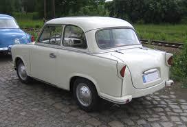 trabant file trabant p50 heck jpg wikimedia commons