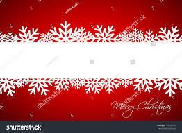 white snowflake on background stock vector 715698439