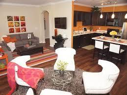 Home Design Kendal 26 Best Kendal On Taylorsville Images On Pinterest Apartments