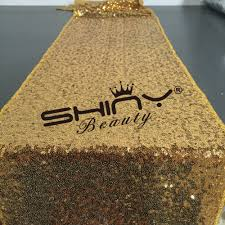 Sequin Table Runner Wholesale Compare Prices On Sequin Table Online Shopping Buy Low Price