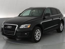 2010 audi q5 3 2 premium audi q5 3 2 premium quattro in michigan for sale used cars on