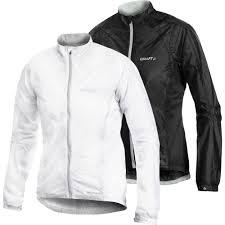 mtb rain gear wiggle craft ladies performance rain jacket cycling waterproof