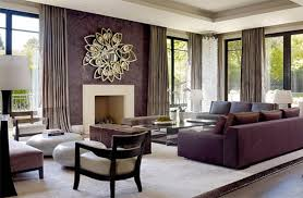 paint colors ideas for living rooms modern home design