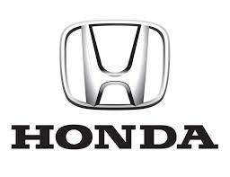 logo honda images of car racing logo honda sc