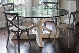 Dining Room Furniture Ct by Custom Dining Tables For New York City Ny Long Island Ny