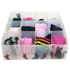 underwear drawer organizer ikea home design ideas