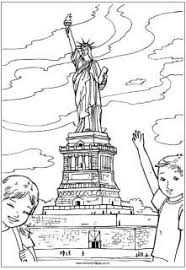 great wall of china audio stories for kids u0026 free coloring pages