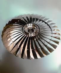 rolls royce jet engine intrepid design aircraft furniture picture gallery