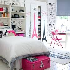 theme bedroom ideas bedroom themes parhouse club