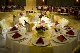 wedding organization wedding organization picture of hotel lamos erdemli tripadvisor