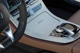 E63 Amg Interior 2017 Mercedes Amg E63 S 4matic Review Gtspirit