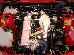 bmw e30 engine for sale bmw e30 333i south m3