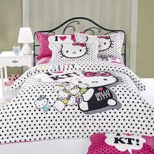 Hello Kitty Duvet Hello Kitty Quilt Cover Set 7 End 3 26 2016 5 15 Pm