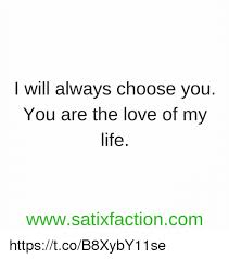 Love Of My Life Meme - 25 best memes about you are the love of my life you are the
