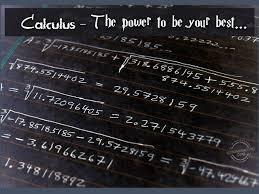 math slogans
