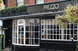 prezzo bid bid members l our bury st edmunds