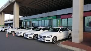 luxury car rental tampa cheap car rentals at durban airport travel vouchers