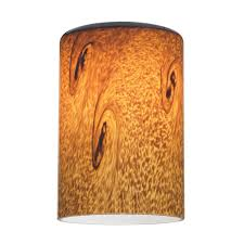 Mini Kitchen Pendant Lights by Pendant Lighting Ideas Mini Kitchen Pendant Light Shades Glass