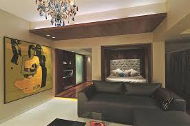 bungalow living room design spickup com