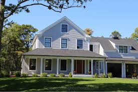 Homes For Rent In Cape Cod Ma - harwich new construction cape cod real estate homes for sale