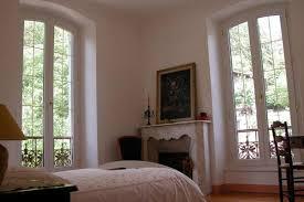 chambres d hotes mercantour la bleue chambres d hôtes mercantour ecotourisme