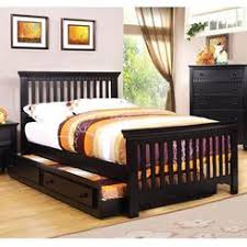 Jeep Bed Frame Toddler Beds Sears