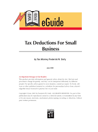 lexus financial business credit application pdf tax deductions for small business nolo pdf bad debt expense