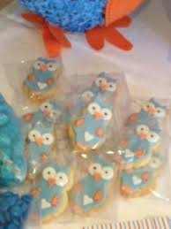 Giggle And Hoot Decorations Giggle And Hoot U2013 Inspired Edibles And Themed Party Decorations