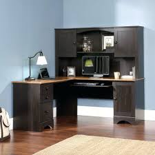 office depot computer armoire u2013 abolishmcrm com