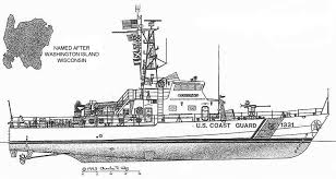 class cutter file drawing of an island class cutter gif wikimedia commons