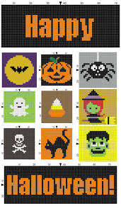 halloween stripe background best 25 halloween blocks ideas on pinterest wooden halloween