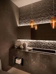 Luxury Bathroom Lighting Fixtures 60 Best Luxury Bathrooms Images On Pinterest Luxury Bathrooms