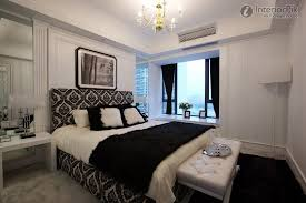 Simple Master Bedroom Designs  Ideas For Bedrooms On Decorating - Simple master bedroom designs