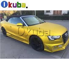 audi color changing car popular color change sticker for car buy cheap color change