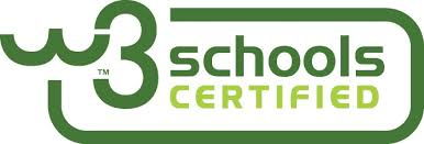 bootstrap tutorial pdf w3schools w3schools certifications html css javascript more