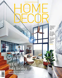 Home Decor Magazines Home U0026 Decor Singapore April 2016 Free Pdf Magazines For Ipad