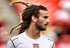 soccer hairstyles 15 best football player hairstyles of 2016