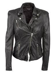 biker safety jackets fashionable biker jacket