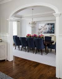 formal dining room ideas brilliant formal dining room designs with best formal dining rooms