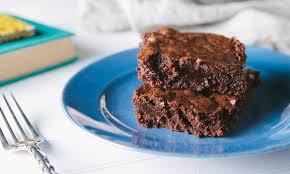 best pot brownies julia child u0027s u201cbest ever u201d cannabis brownie