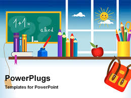 30 Powerpoint Templates For Teachers Free Download Teachers 039 Educational Powerpoint Themes