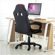 Asda Computer Desk Computer Chair Asda Inviting Desk Chair Computer Chair And Desk