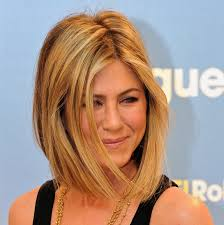 10 sexiest spring haircuts wear and cheer