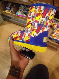 amazon com ugg s black amazon com ugg australia boot shoes