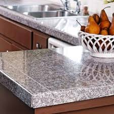 Tile For Kitchen Countertops by How To Install A Granite Tile Kitchen Countertop Granite Slab