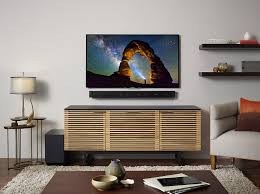 amazon com sony htst9 7 1 sound bar with wireless subwoofer and